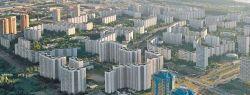 Секреты аренды квартир