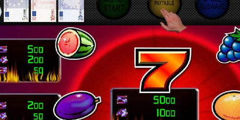 Интересные игры и другие развлечения доступны онлайн