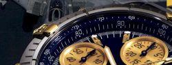 Копии часов: в чем преимущества