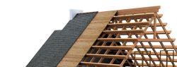 Что учесть при планировании строительства дома?