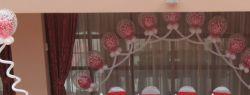 «Патибум» — профессиональное украшение праздников