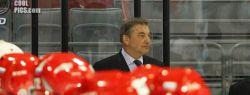Владимир Путин провел в Сочи «хоккейную» встречу с Тимченко, Сечиным, Юревичем, Ротенбергом и другими «випами»