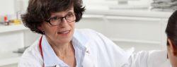 Лечение гинекологии в Израиле