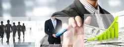 Что учитывать при поиске деловых объявлений в Интернет?