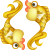 Гороскоп — Рыбы [22/10/2012]
