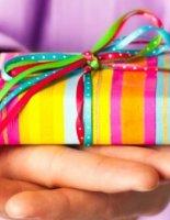 Полезные советы для тех, кто хочет выбрать хороший подарок