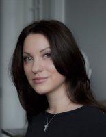 Екатерина Шабельская о работе семейного психолога и его задачах