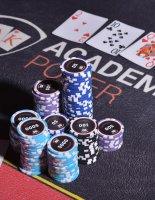 Академия покера обучает мастерству выигрышных стратегий