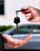 Лизинг авто: выгодная возможность получить машину для бизнеса прямо сейчас