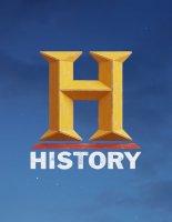 Вашингтон без прикрас и инопланетные угрозы: телеканал HISTORY представляет новые премьеры июля