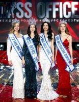 Финал Международного конкурса красоты среди офисных сотрудниц «Мисс Офис – 2020» состоялся в онлайн-формате