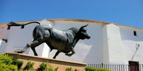 Испания – лучше один раз увидеть